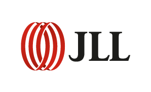 Logo-jll-luxembourg