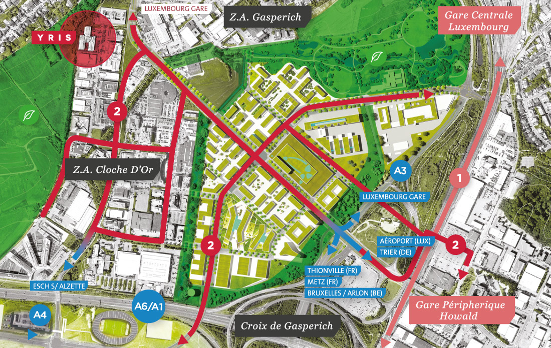 Plan-situation-Yris-Luxembourg